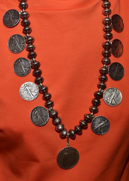 NEA_0126-Toots-Necklace.jpg