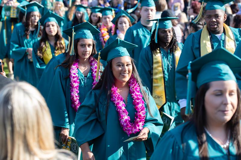 GWC-Graduation-2019-1791.jpg