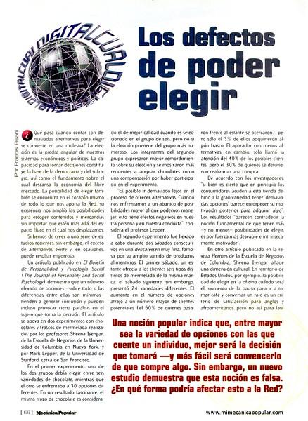digitalcual_francis_pisani_marzo_2001-01g.jpg