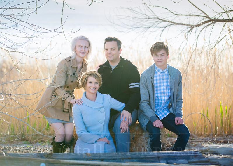 Hubler Family 28.jpg