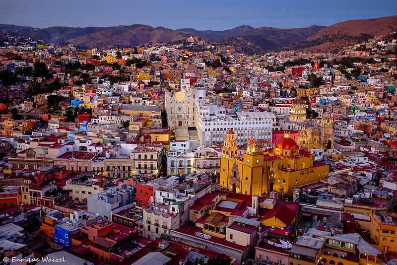 Guanajuato 18-12.jpg