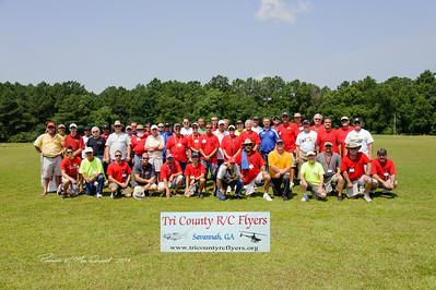 2014-08-16 Tri-County RC Air Show