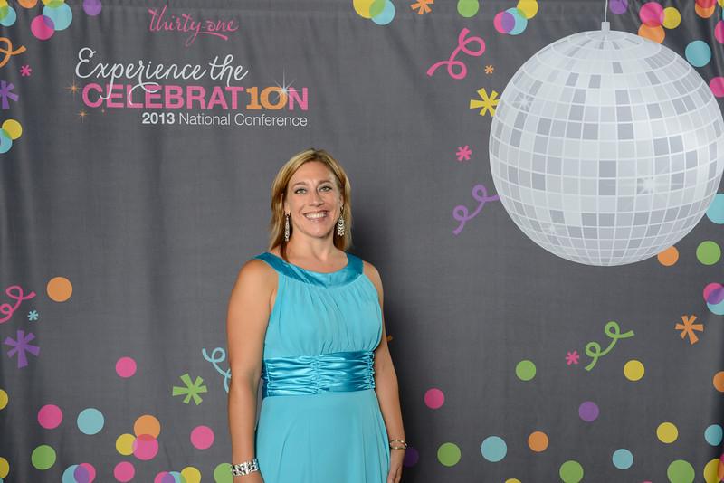 NC '13 Awards - A1-332_120456.jpg