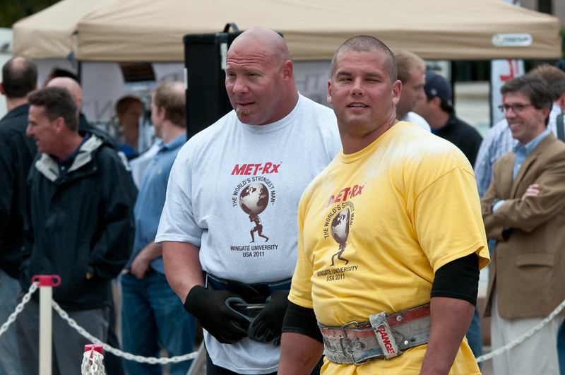 WSM 2011 Friday_ERF8320.jpg