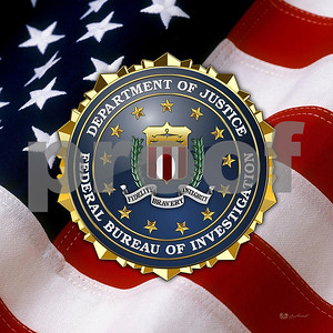 fbi-investigating-two-smith-county-sheriff-detectives