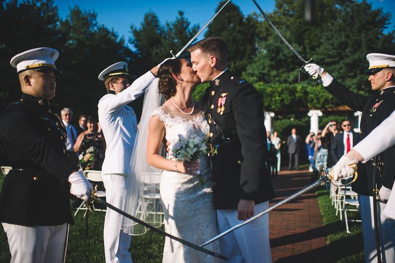 Philadelphia Wedding Photographer - Bernreuther-424.jpg
