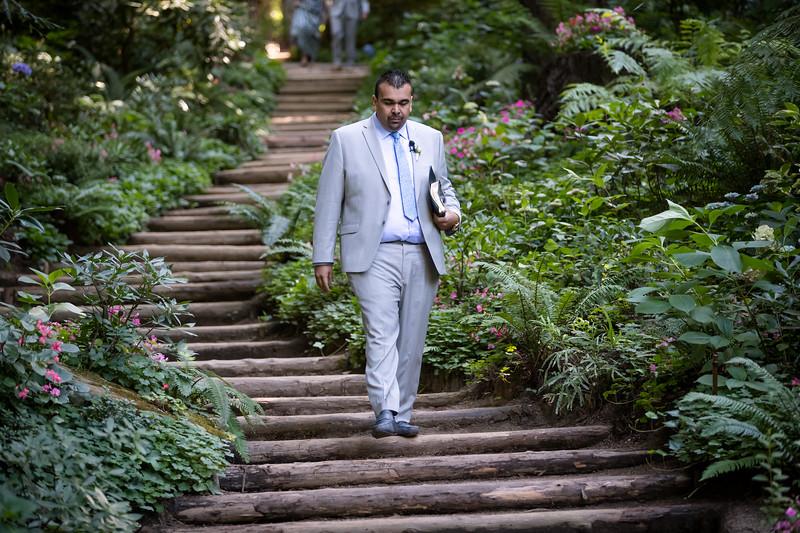 Neelam_and_Matt_Nestldown_Wedding-1243.jpg