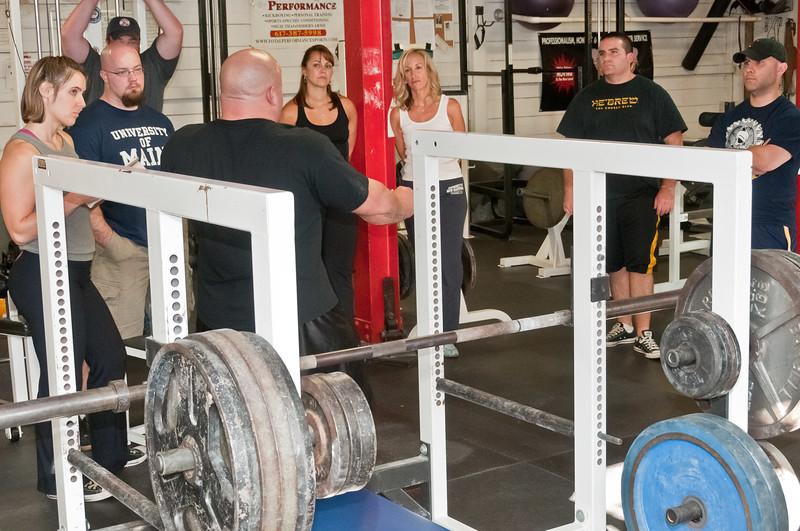 TPS Mega Training Day 2010_ERF9075.jpg
