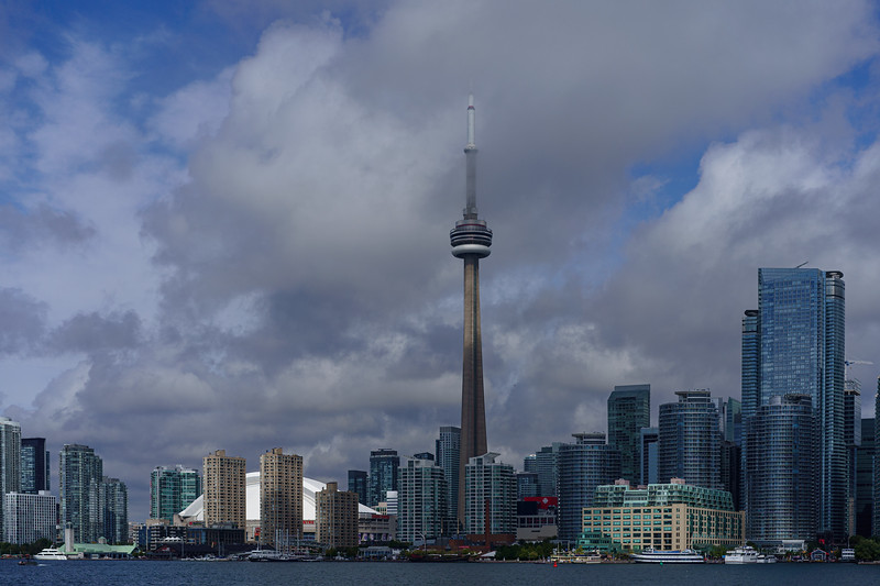 Flying Canadian Photography-200359.jpg