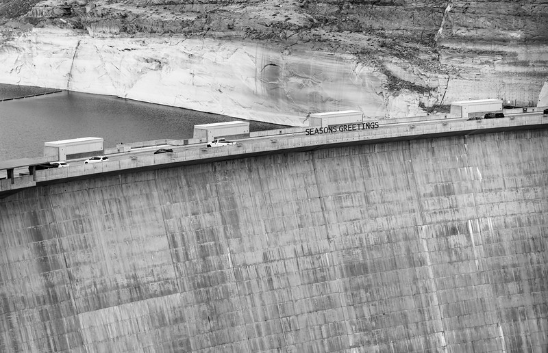 glen-canyon-dam-bw-19.jpg