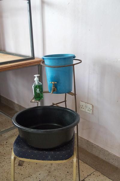 Uganda-0075.jpg