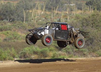 Lucas Oil Racing Series-- Glen Helen  07/20/12