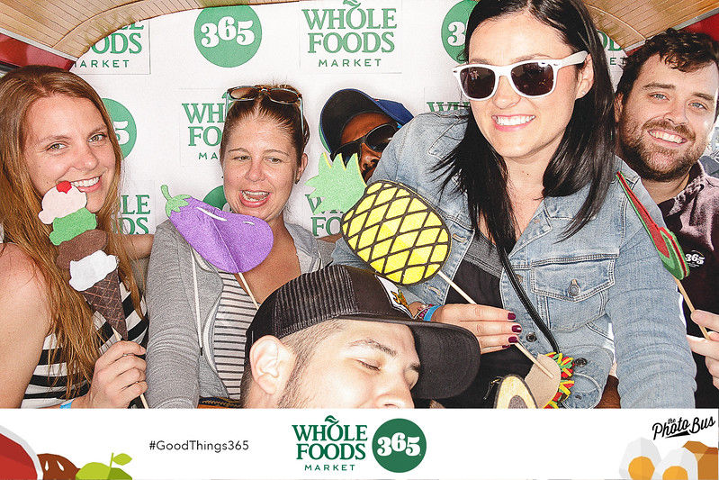 whole_foods_photo_booth-391.jpg