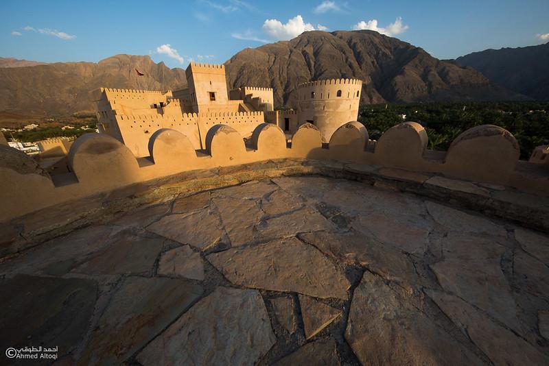 Nakhal Fort (9 of 21) (1)- Oman.jpg