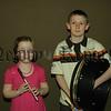 07W13N205 (W) Burren Concert