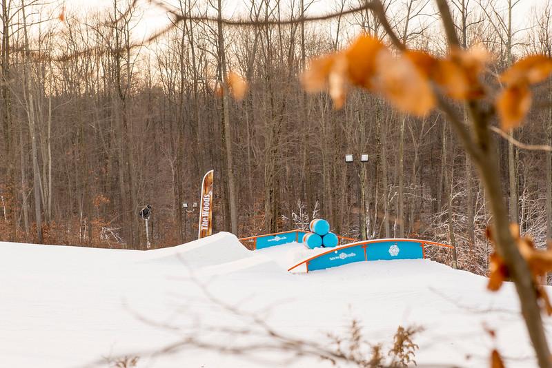 Kick-Off-2014_Snow-Trails-153.jpg