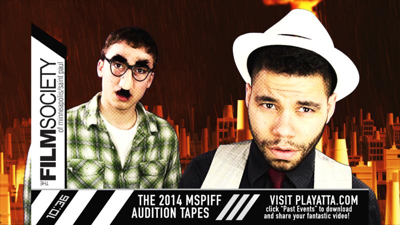 SUNDAY MSPIFF 2014 PLAYATTA 22.36.04p.png