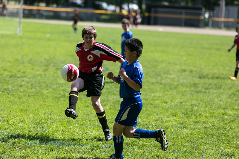 amherst_soccer_club_memorial_day_classic_2012-05-26-00259.jpg