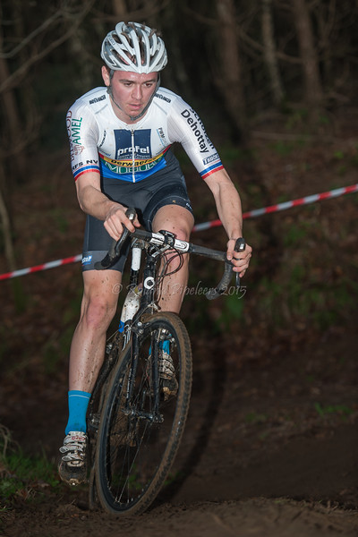 Wtk cyclocross -40-96.jpg