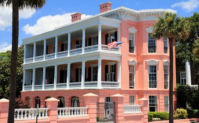 Charleston June 20 2016