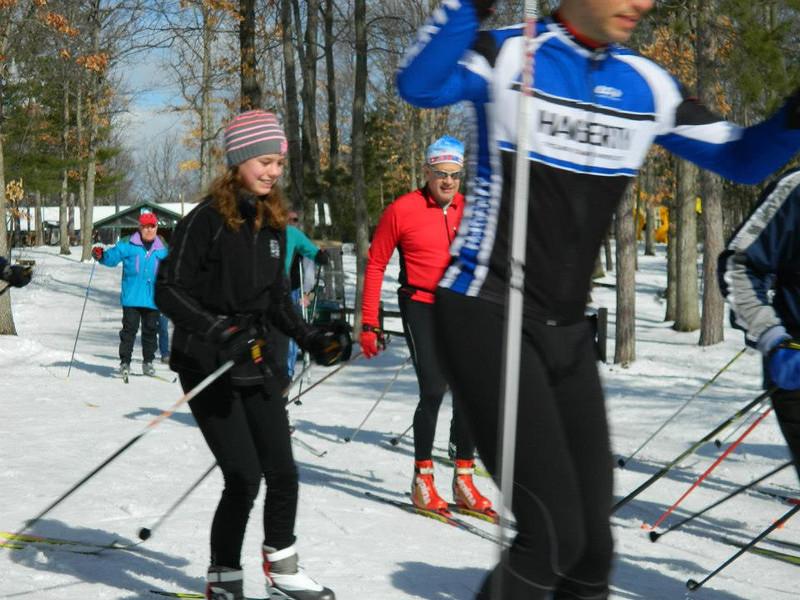 Timber-Ridge-FLASH-xc-ski-race-9.jpg