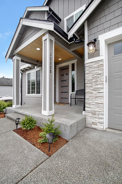 13328 123rd Ave E, Puyallup