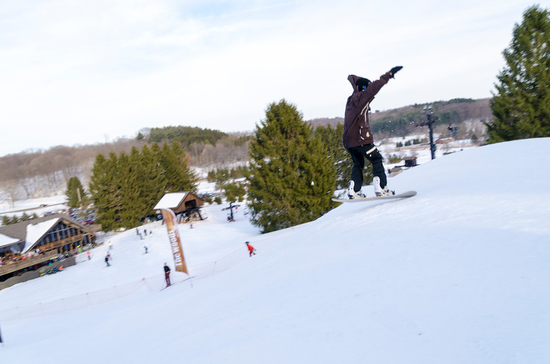 Big-Air-Practice_2-7-15_Snow-Trails-62.jpg