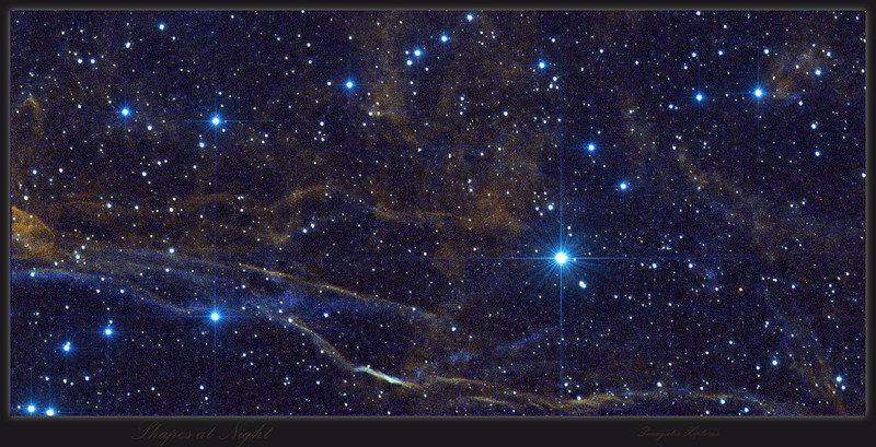 Shapes at Night.jpg