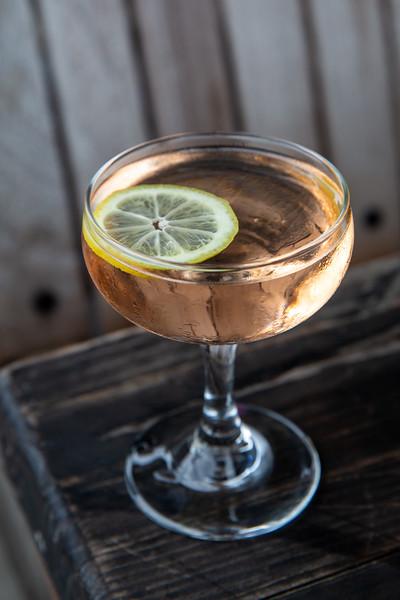 Bar Hitchcock-27.jpg