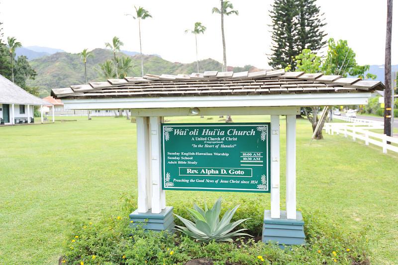 Kauai_595_86.jpg