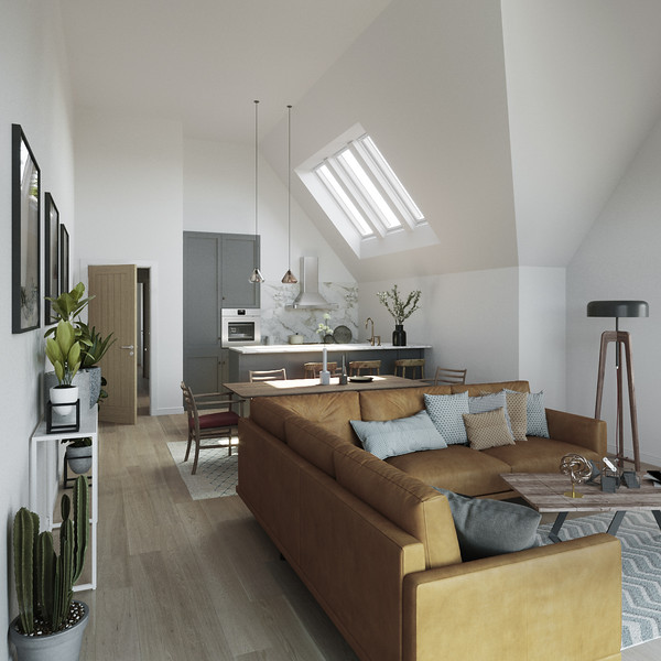 velux-gallery-living-room-123.jpg