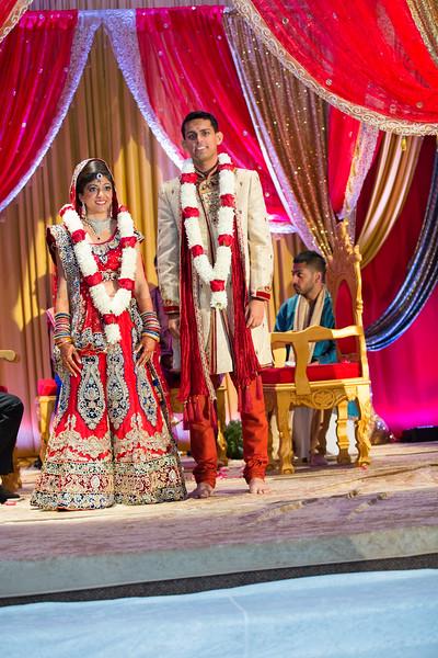 Le Cape Weddings_Trisha + Shashin-690.jpg