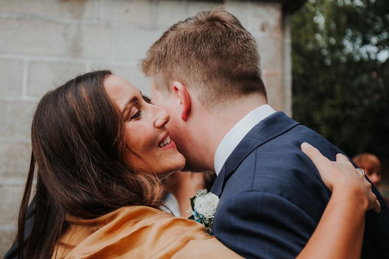 weddingphotoslaurafrancisco-276.jpg