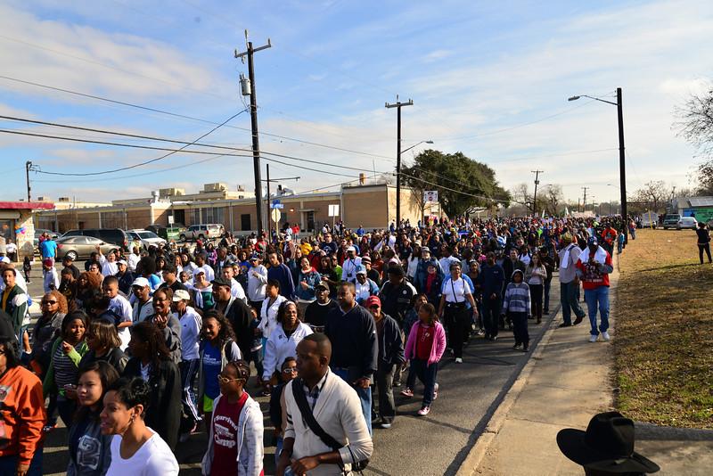 MLK March N (105).JPG