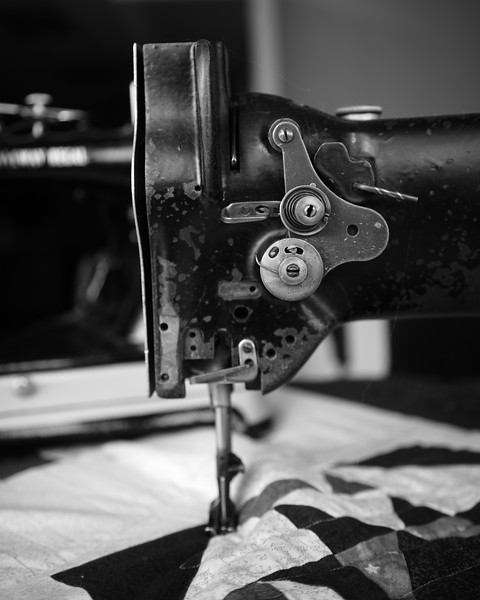 Singer Sewing Machines Store