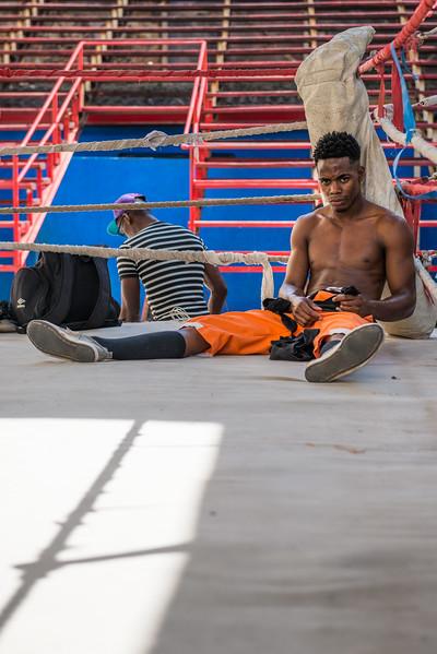 EricLieberman_D800_Cuba__EHL0137.jpg