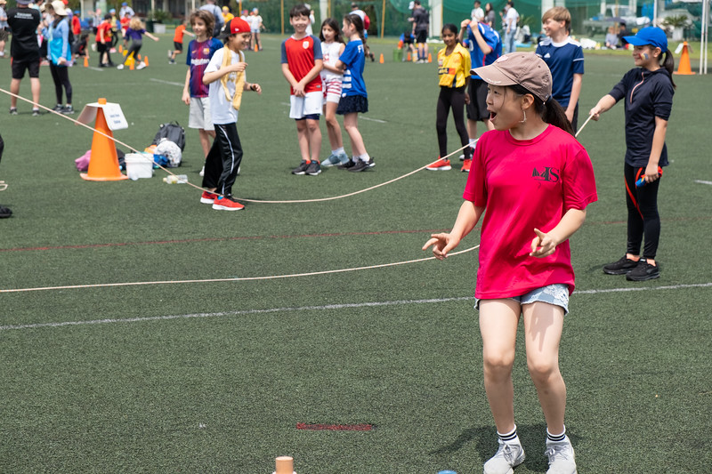 Elementary Sports Day 2019 YIS-8256.jpg