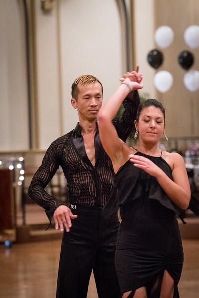 RVA_dance_challenge_JOP-13700.JPG