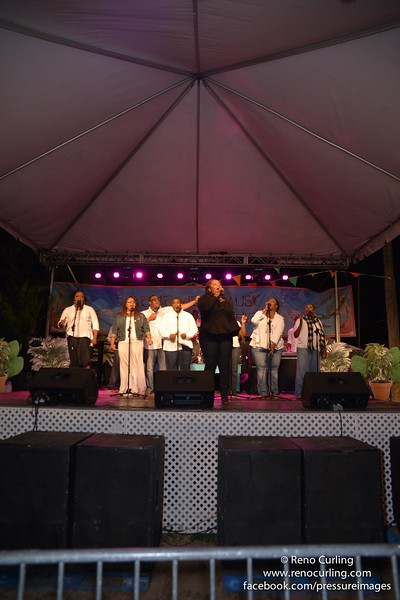 1 Music Festival 2015-152.jpg