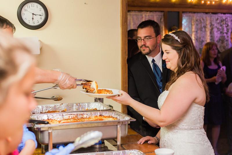 ELP0312 DeRoxtro Oak-K Farm Lakeland wedding-2020.jpg