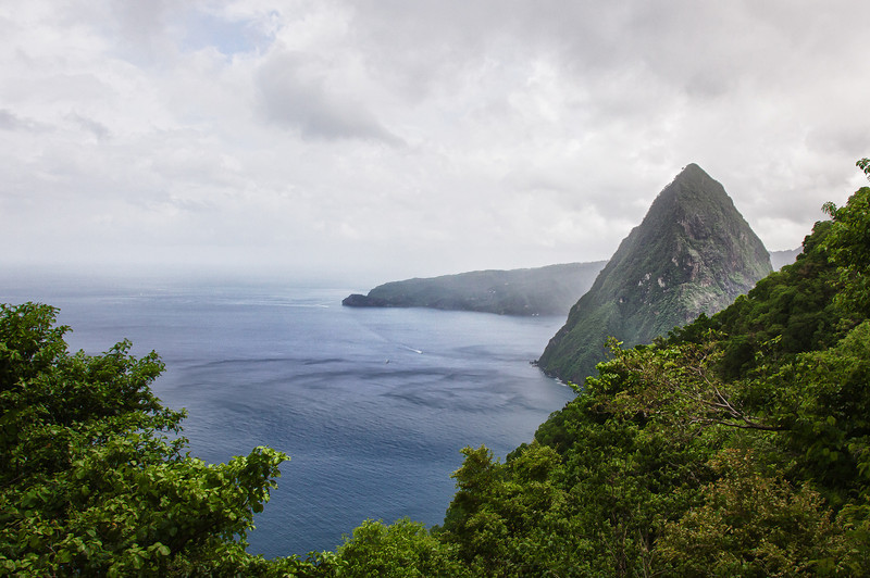 12May_St Lucia_563_HDR.jpg