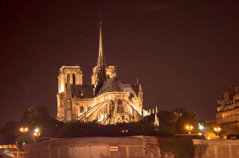 Paris-5791.jpg