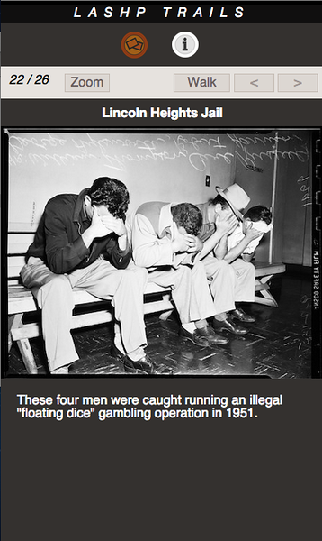 LYNCOLN HEIGHTS JAIL 22.png
