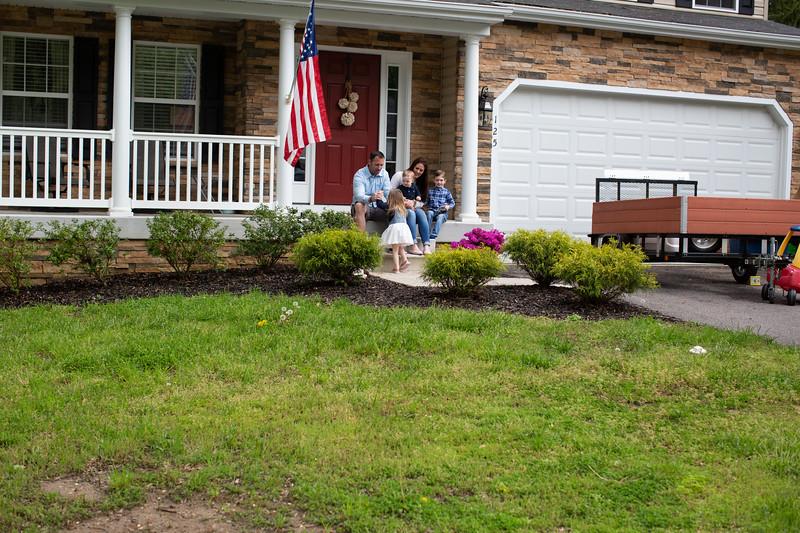 porch-574.jpg
