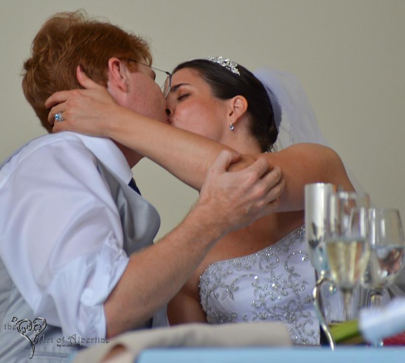 Wedding - Laura and Sean - D7K-2246.jpg