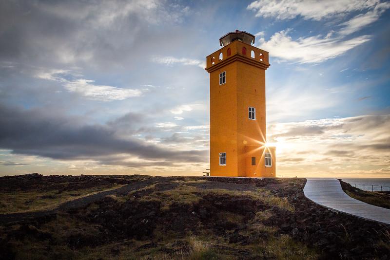 9796-Iceland-Paul-Hamill.jpg