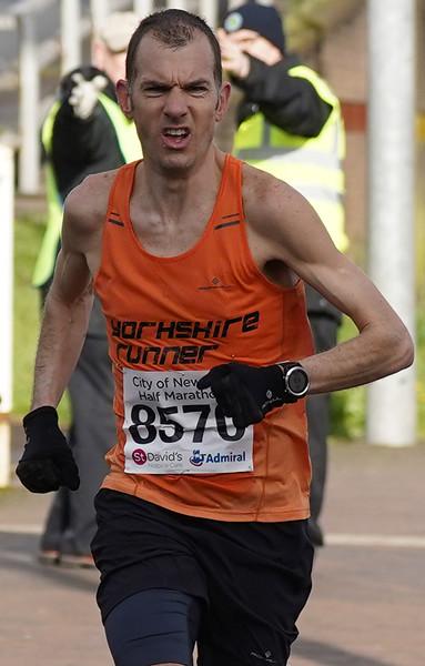 2020 03 01 - Newport Half Marathon 001 (162).JPG