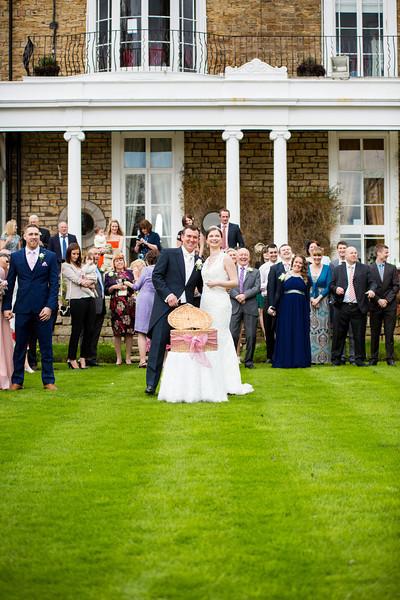 Swindell_Wedding-0414-384.jpg