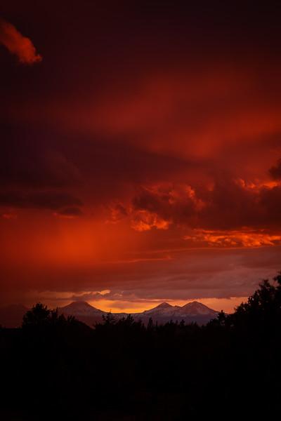 1906_30_powellbutte_sunset-08727.jpg