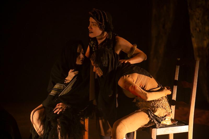 Allan Bravos - Fotografia de Teatro - Agamemnon-127.jpg